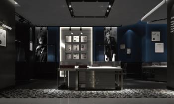 玛丽莱钻石国际设计师定制馆